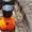Выгребные ямы - септики под ключ,  за 1-ин день в Усть-Каменогорске! #1615079
