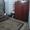 Продается 2х комн. квартира в центре города,  ул.Тохтарова 99. #1618630