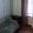 Продается 2х комн. квартира,  50 кв.м,  Островского 26,  Аблакетка #1610467