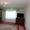 Продам большой дом с участком 15 соток #1623505