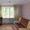 Продам 2-х комнатную квартиру улучшенной планировки,  ул.Геологичнская 6 #1625753