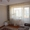 2-х комнатная,  улучшенная,  ул.Славского 26/1 #1633747