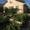 Продаю дом в р-он Защтиа #1636562