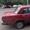 Продам ВАЗ-2107 #1635159