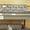 """Диваны и кресла """"Major"""", пружинные ортопедические - Изображение #2, Объявление #783755"""