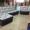 """Диваны и кресла """"Major"""", пружинные ортопедические - Изображение #5, Объявление #783755"""