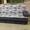 """Диваны и кресла """"Major"""", пружинные ортопедические - Изображение #7, Объявление #783755"""