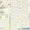 """Диван-кровать прямой пружинный """"Konsul"""" - Изображение #3, Объявление #1611794"""