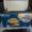 продам принтер  Hewlett Packard Deskjet 420