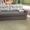 """""""Rolex"""" диван-кровати прямые, пружинные. - Изображение #7, Объявление #1645771"""