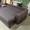 """""""Rolex"""" диван-кровати прямые, пружинные. - Изображение #2, Объявление #1645771"""