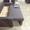 """""""Rolex"""" диван-кровати прямые, пружинные. - Изображение #3, Объявление #1645771"""