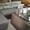 """Угловой диван-кровать """"Rolex"""" пружинный: 315 х 155 см - Изображение #4, Объявление #1652429"""