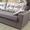 """Угловой диван-кровать """"Rolex"""" пружинный: 315 х 155 см - Изображение #2, Объявление #1652429"""