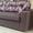 """Угловой диван-кровать """"Rolex"""" пружинный: 315 х 155 см - Изображение #3, Объявление #1652429"""