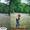 Обработка фотографий в RAW-формате #1656624