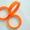 Производим уплотнения (втулки,  кольца,  сальники,  манжеты) #1662156