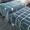 РОЧи (резинотехническая опорная часть) для моста #1663973