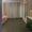 Продажа 2х ком. частного дома. - Изображение #3, Объявление #1671184