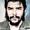Портреты с фотографии маслом на холсте на заказ #1676054