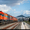 Железнодорожные перевозки  #1684126
