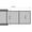 Кресло-кровать Accord надежно на 15 лет - Изображение #2, Объявление #1685172