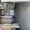 Продажа Пив-бар р-н казцинка. - Изображение #3, Объявление #1688648