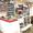 Продам действующий продуктовый магазин р-н Стрелка,  ул. Протозанова #1691194