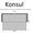 """Диван-кровать прямой пружинный """"Konsul"""" - Изображение #6, Объявление #1611794"""