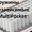 """Угловые пружинные диваны """"Konsul"""" размер: 3,40 х 1,70  - Изображение #3, Объявление #1534326"""