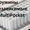 """Угловой диван-кровать """"Rolex"""" пружинный: 315 х 155 см - Изображение #10, Объявление #1652429"""