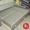 """Диван-кровати """"OmegaУ3"""" угловые, пружинные , кресло, кресло-полукровать - Изображение #3, Объявление #196793"""