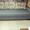 """Угловые диваны пружинные ортопедические """"Omega-У4"""" (295 х 155см) - Изображение #3, Объявление #885576"""