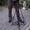 5 мая возьму попутчиков из Усть-камана в новосиб.  Без пешего перехода границы