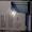 Теплицы- Сотовый поликарбонат- Парники - Изображение #5, Объявление #1202673