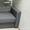 Кресло-кровать Accord надежно на 15 лет #1685172
