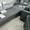 Диван-кровати Konsul П3БП на пружинных блоках. Без подлокотников. #1712335
