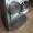 Продам  фирменные колонки SAMSUNG.  Каждая по 15 ватт.  3 полосы частот. В отлич
