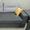 Диван-кровати Konsul-П2. независимые пружинные блоки - спальное место #1709351