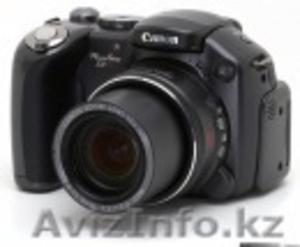 Фотоаппарат Canon S3 - Изображение #1, Объявление #99316