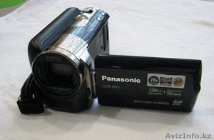 цифровая видеокамера - Изображение #1, Объявление #893959
