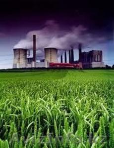ISO/ИСО 14001 Система экологического менеджмента - Изображение #1, Объявление #1028410