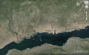 Сдаются дома на самарском берегу Бухтарминского водохранилища - Изображение #6, Объявление #1444667