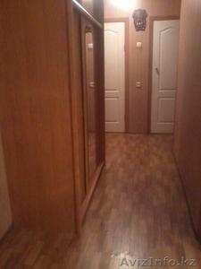 продаем 3 комнатную квартиру по Наб. славского 22   - Изображение #2, Объявление #1505581