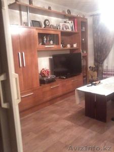 продаем 3 комнатную квартиру по Наб. славского 22   - Изображение #1, Объявление #1505581