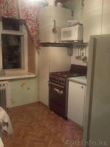 продаем 3 комнатную квартиру по Наб. славского 22   - Изображение #3, Объявление #1505581