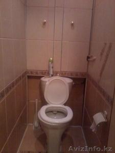 продаем 3 комнатную квартиру по Наб. славского 22   - Изображение #5, Объявление #1505581