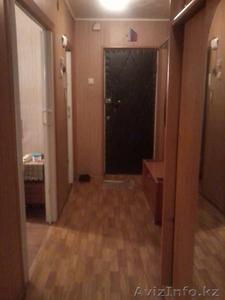 продаем 3 комнатную квартиру по Наб. славского 22   - Изображение #6, Объявление #1505581