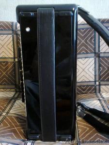 Продаю кнопочный аккордеон (баян) Weltmeister-Supita - Изображение #7, Объявление #1531903