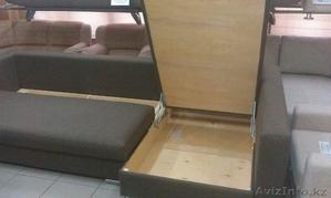 """Угловые пружинные диваны """"Konsul"""" размер: 3,40 х 1,70  - Изображение #6, Объявление #1534326"""
